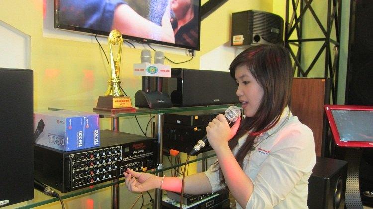 hương-dan-can-chinh-am-thanh-karaoke-chuyen-nghiep