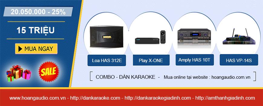 banner-bo-dan-karaoke-gia-dinh-15-trieu-km-hoang-audio