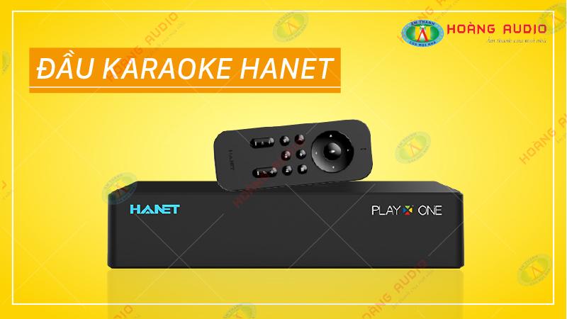 Tìm Hiểu Đầu Karaoke Online Hanet – Acnos2.800X450