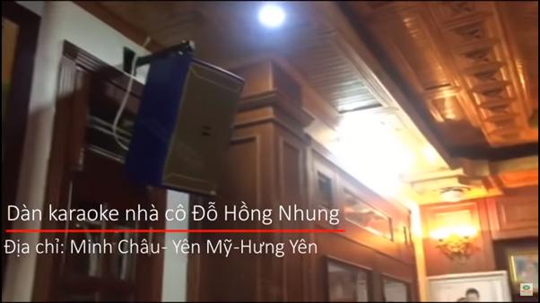 chi-nhung