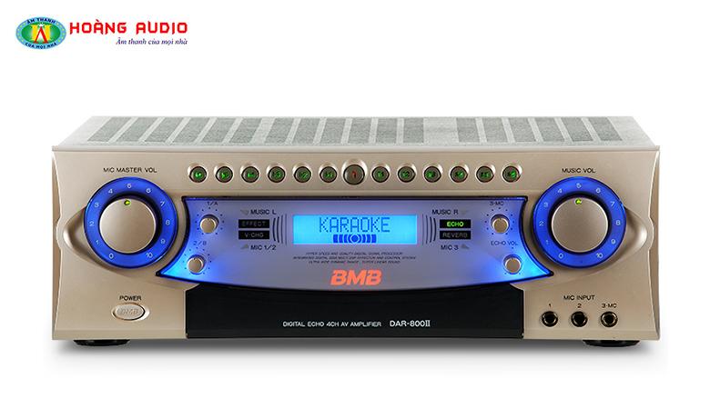 ampli-karaoke-bmb-dar-800-ii-se-1