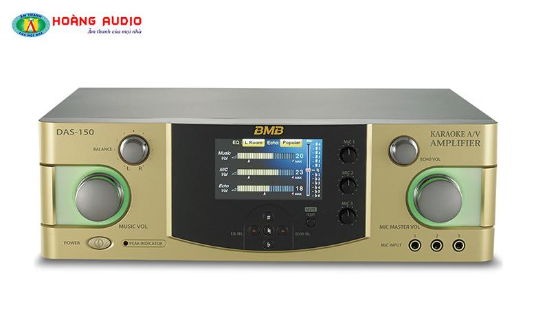 ampli-karaoke-bmb-das-150-se