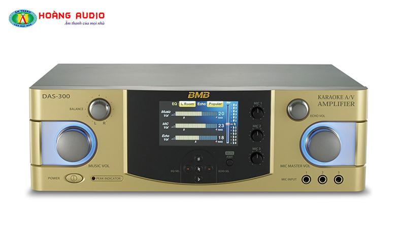 ampli-karaoke-bmb-das-300-se