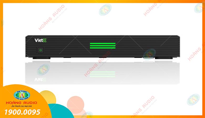 VietK-4k-plus-780x450