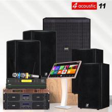 Dàn karaoke 4 Acoustic 11