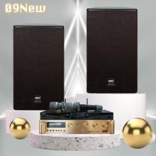 Dàn Karaoke HAS 09 New