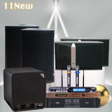 Dàn Karaoke HAS 11 New