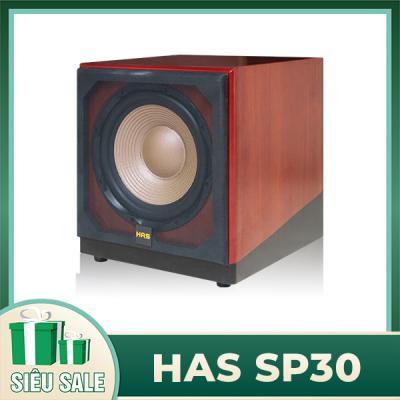 Loa Sub HAS SP30 New