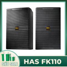 Loa HAS FK110