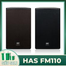 Loa HAS FM110