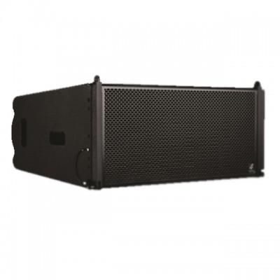 4 Acoustic PCS 208L