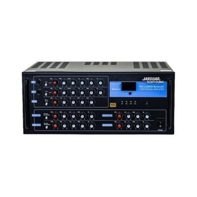 Amply Jarguar Pro 1506KM Bluetooth