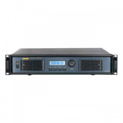 Cục đẩy công suất BMB DAP 5000SE