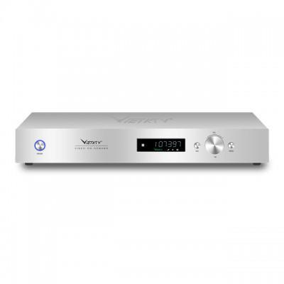 Đầu Viet KTV HD Plus 4TB