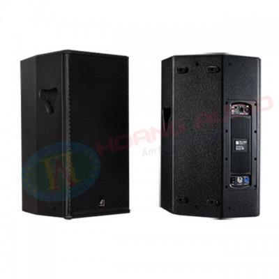 Loa 4 Acoustic PCS 115M