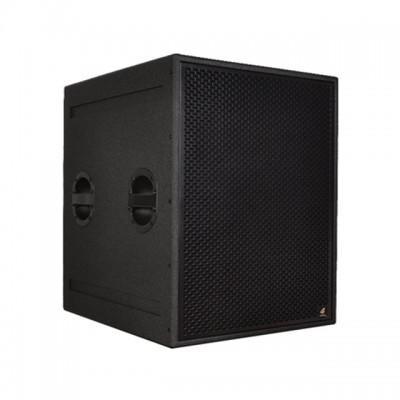 Loa Sub Acoustic PCS 118HB