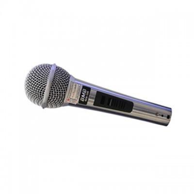 Micro có dây BMB NKN300