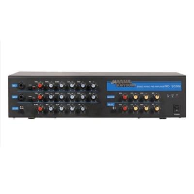 Mixer Jarguar Pro-1205DS