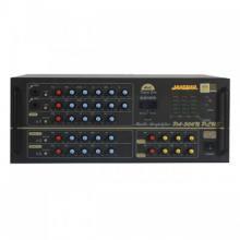 Amply Jarguar 506N Plus Bluetooth