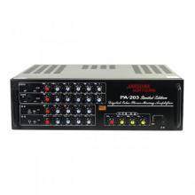 Amply Jarguar PA 203 Limited