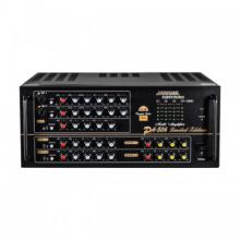 Amply Jarguar PA 506 Limited