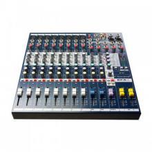 Bàn Mixer SoundCraft EFX8