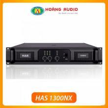 Cục đẩy công suất HAS 1300NX