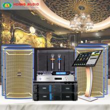 Dàn Karaoke Kinh doanh 01New
