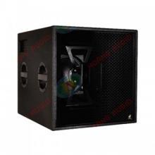 Loa 4 Acoustic PCS 112 HTA