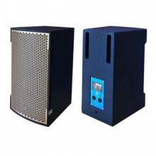 Loa karaoke DK B10L