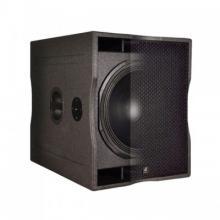 Loa Sub Acoustic PCS 118B