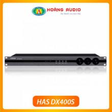 Vang số HAS DX400S