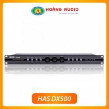 Vang số HAS DX500